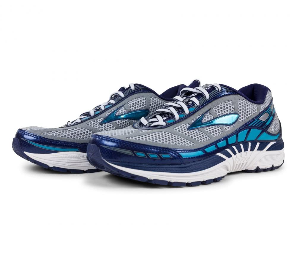 Brooks Dyad Shoes Women