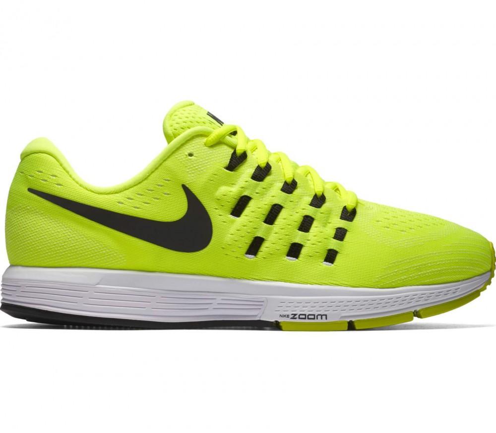 size 40 f0505 c367a Nike - Air Zoom Vomero 11 mens running shoes (yellowblack) ...