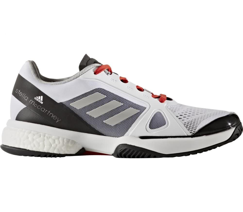 Adidas Donne Stella Mccartney Barricata Spinta Scarpa Da Tennis THqYrn