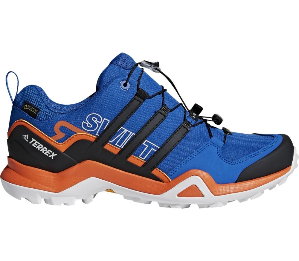 Aa Shoes Uk