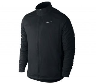 6c3f73f97ae377 Buy shield jacket black. Shop every store on the internet via ...