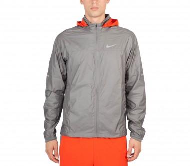 nike running jacket men 39 s fanatic hoody sp13 buy it. Black Bedroom Furniture Sets. Home Design Ideas